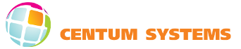 Centum Systems